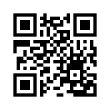 画像9: バースデー5号(高さ)/1枚114.84円 (9)