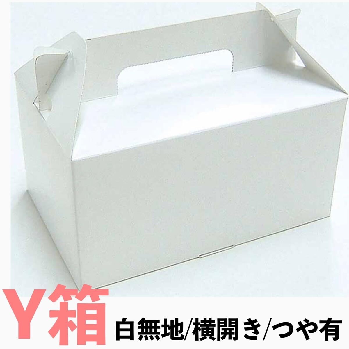 画像1: C-02-Y(白無地プレスコート横入れ)/2Y/4Y/6Y/8Y/10Y (1)