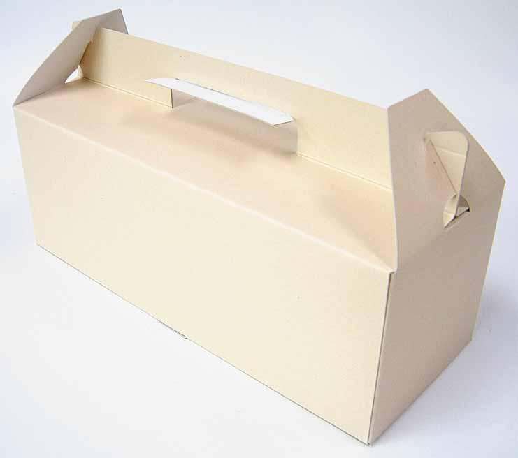 画像1: ニューエコシュー5個箱/1枚@37.40 (1)