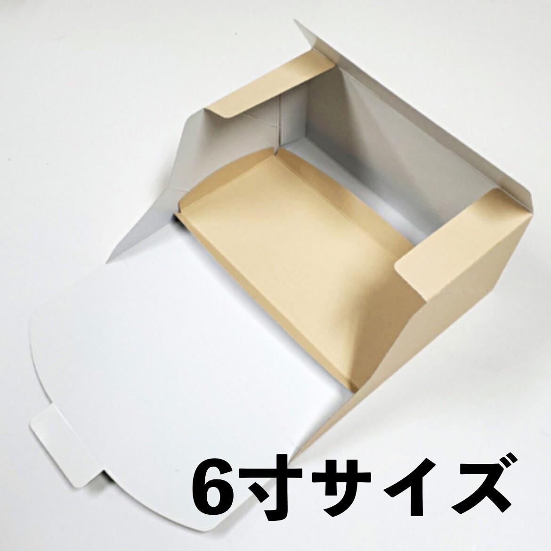 画像1: ニューエコロール6寸@1枚41.25円 (1)